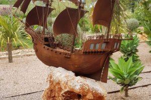 barca 7