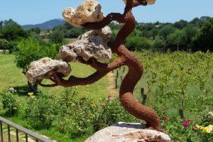 bonsai 2 2