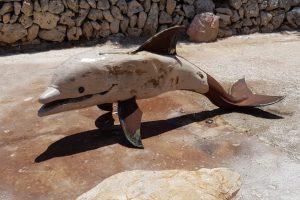 delfin 2