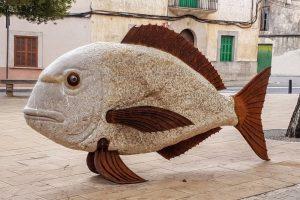 pez 1 1