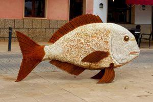 pez 1 2